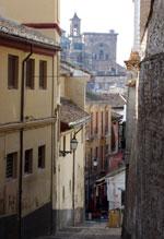 ISLS: Granada